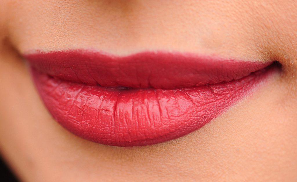 macht Lippenbalsam süchtig? auf fincanordica.de
